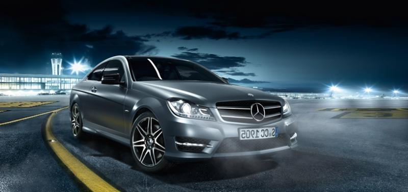 Mercedes CLS 63 AMG hire , rent , location , alquiler , aluguel , Verleih...