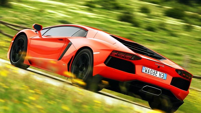 Lamborghini-Aventador-LP700--2011-hdwallpapers (17)