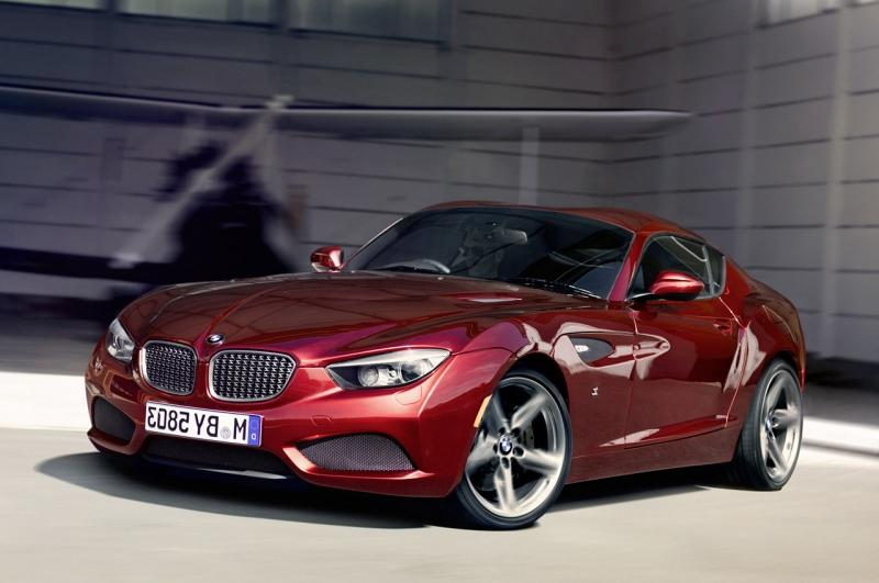 bmw-zagato-coupe.jpg