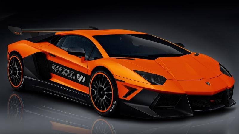 Download lamborghini-11.jpg u0026middot;