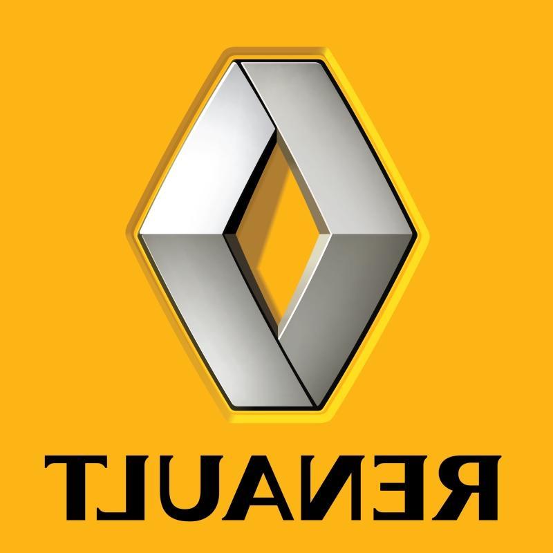 Renault Clip CANSONDE ALLIANCE ACCESS
