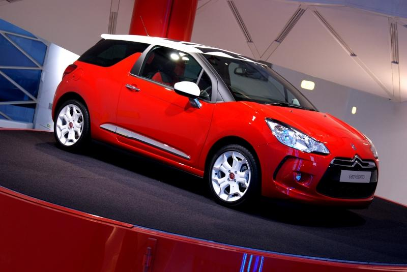Citroen ds3 red.jpg