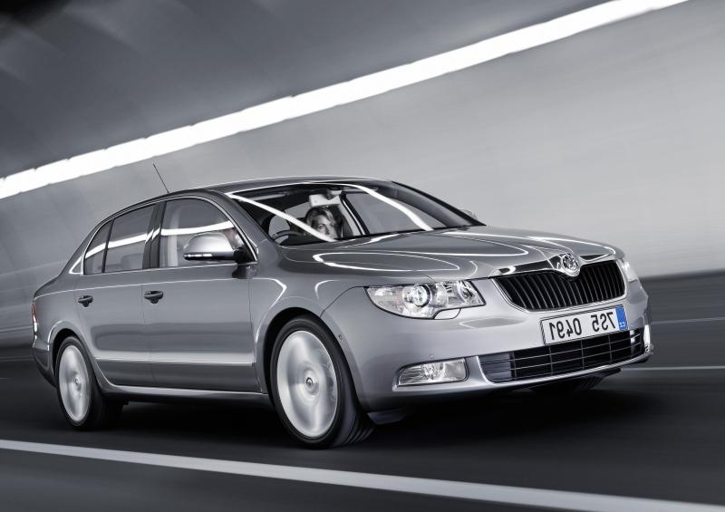 Skoda Auto is one of the largest car manufacturers in Central Europe. In...