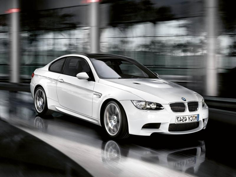 BMW M3 Coupe: 01 фото u0026middot; BMW M3 Coupe